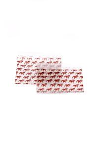 Baggy 50 x 50 mm 50µ 100 Stück Top Dog