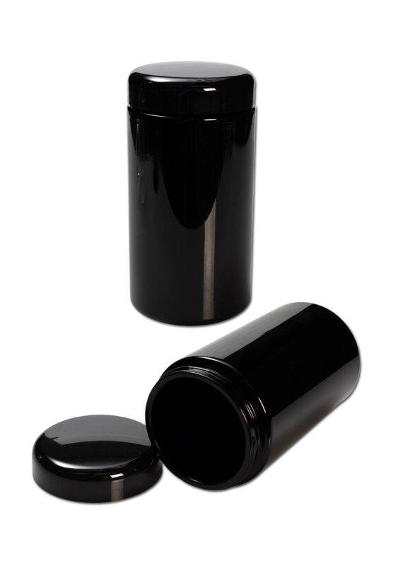 Miron Glasdose Violettglas 500 ml