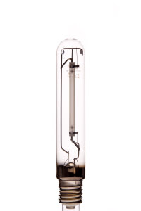 GIB HPS Natriumdampflampe 400 Watt Flower Spectrum PRO