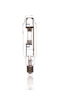 Lumatek Metallhalogenlampe MH 600 Watt