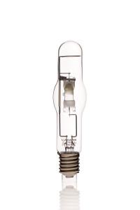 Lumatek Metallhalogenlampe MH 250 Watt