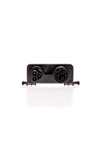 Sanlight H Verteilerblock Q-Serie Gen2 + EVO