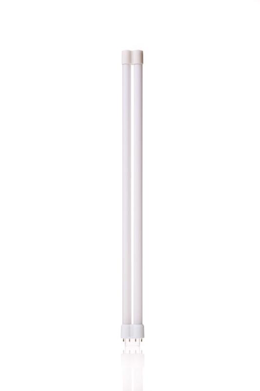 Elektrox Leuchtstoffröhre 55 Watt 6400 Kelvin Blau