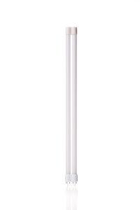 Elektrox Leuchtstoffröhre 55 Watt 2700 Kelvin Rot