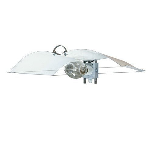 Adjust A Wings DEFENDER Small