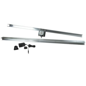 Lightrail 4 Inteli Drive