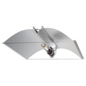 Prima Klima Azerwing Reflektor Medium anodisiert 86 %