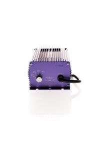 Lumatek Vorschaltgerät 600 Watt / 230V steuerbar /...