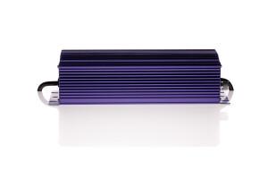 Lumatek Vorschaltgerät 600 Watt / 230V steuerbar / regelbar