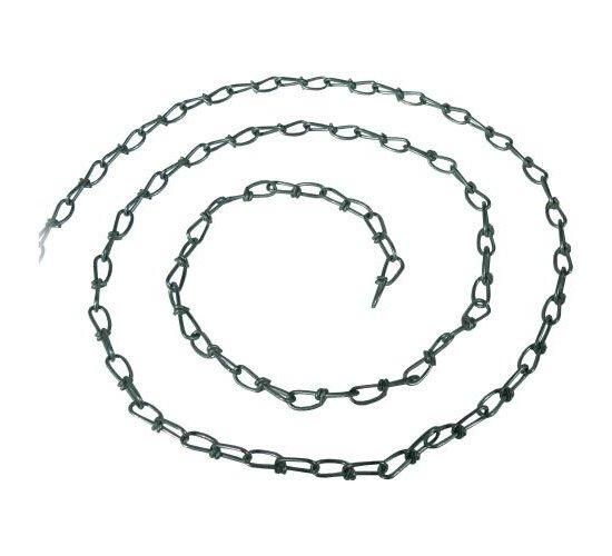 Knoten Kette 1 lfm