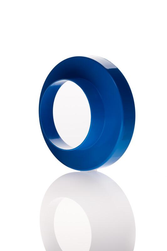 Reduzierung Kunststoff Carbon Homeline 200 mm - 160 mm
