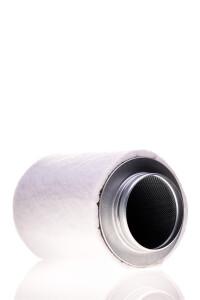 Prima Klima Carbon Filter Eco Line 125 mm 240 - 360 m³/h