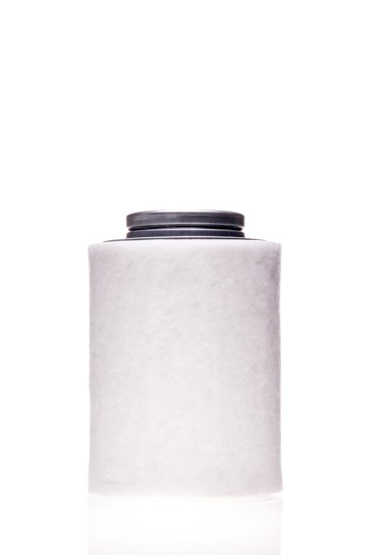 Prima Klima Carbon Filter Eco Line 100 mm 160 - 240 m³/h