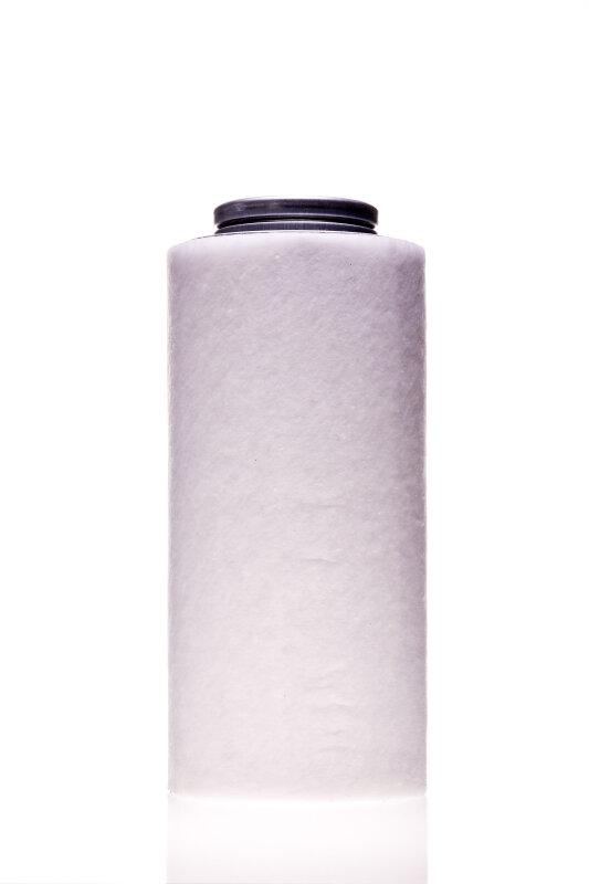 Prima Klima Carbon Filter Eco Line 160 mm 450 - 620 m³/h