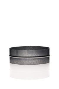 Verbindung 160 mm Metall