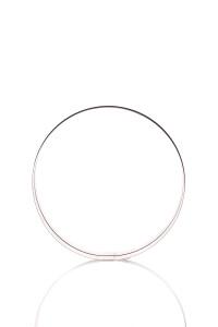 Verbindung 150 mm Metall