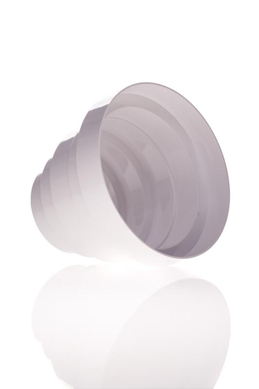Reduzierung Universal 80 - 100 - 120 - 125 - 150 mm