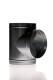 T Stück Durchmesser 150 mm Metall