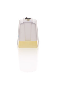 The Neutralizer Pro Kit 100 ml