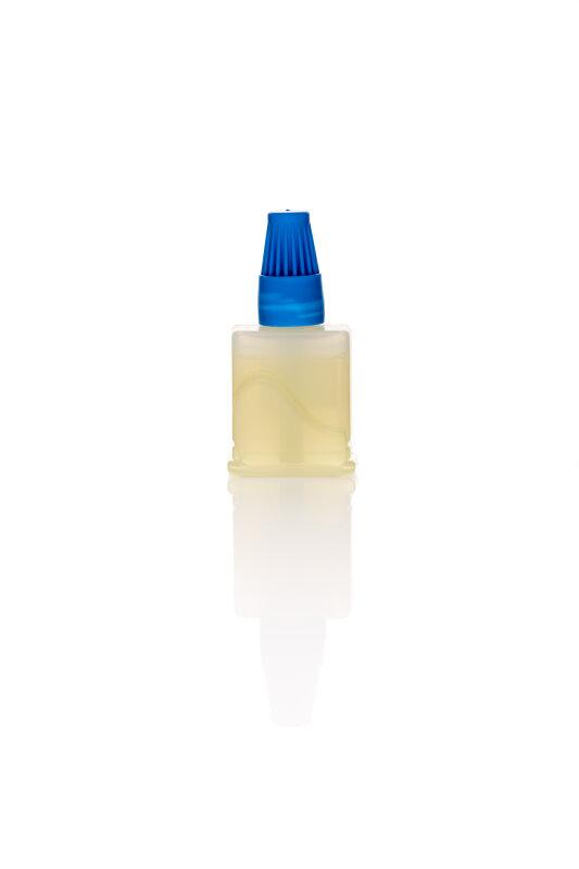 The Neutralizer Ersatzkartusche Öl 40 ml