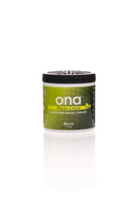 ONA Block Fresh Linen 170 g