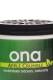ONA Block Apple Crumble 170 g
