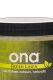 ONA Gel Fresh Linen 400g Dose