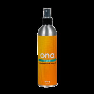 ONA Spray Tropics 250ml