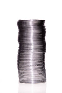 Aluflexschlauch 315 mm 1 lfm