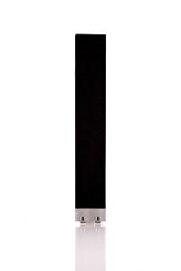 Moosgummi Manschette 160 mm