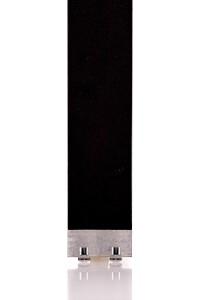 Moosgummi Manschette 200 mm