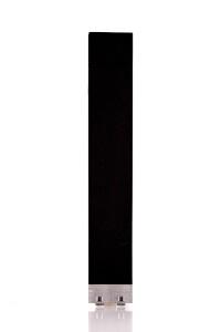 Moosgummi Manschette 250 mm