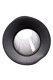 Schalldämpfer 200 mm 90 cm
