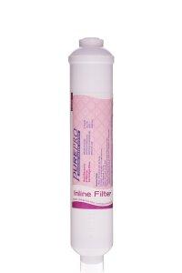 Ersatz-Feinfilter für Picobello Osmose