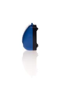 Luftpumpe CO2201 Ersatz für Aquafarm und Waterfarm