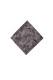 AutoPot Matrix Disc schwarz, quadratisch