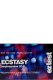 EZ-Test 10er für Ecstasy