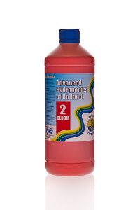 Advanced Hydroponics of Holland 2 BLOOM 1 l