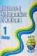 Advanced Hydroponics of Holland 1 GROW 1 l