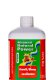Advanced Hydroponics of Holland Grow / Bloom Excell 1 l