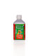 Advanced Hydroponics of Holland Grow / Bloom Excell 500 ml