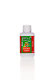 Advanced Hydroponics of Holland Grow / Bloom Excell 250 ml