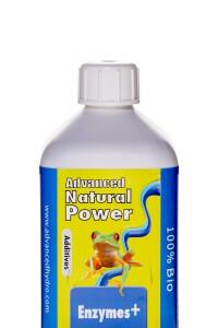 Advanced Hydroponics of Holland Enzymes + 500 ml