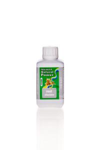 Advanced Hydroponics of Holland Root Stimulator 250 ml