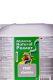 Advanced Hydroponics of Holland Root Stimulator 5 l