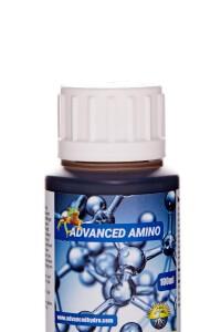 Advanced Hydroponics of Holland Amino 100 ml