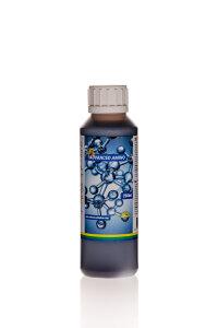 Advanced Hydroponics of Holland Amino 250 ml