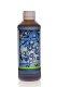 Advanced Hydroponics of Holland Amino 500 ml