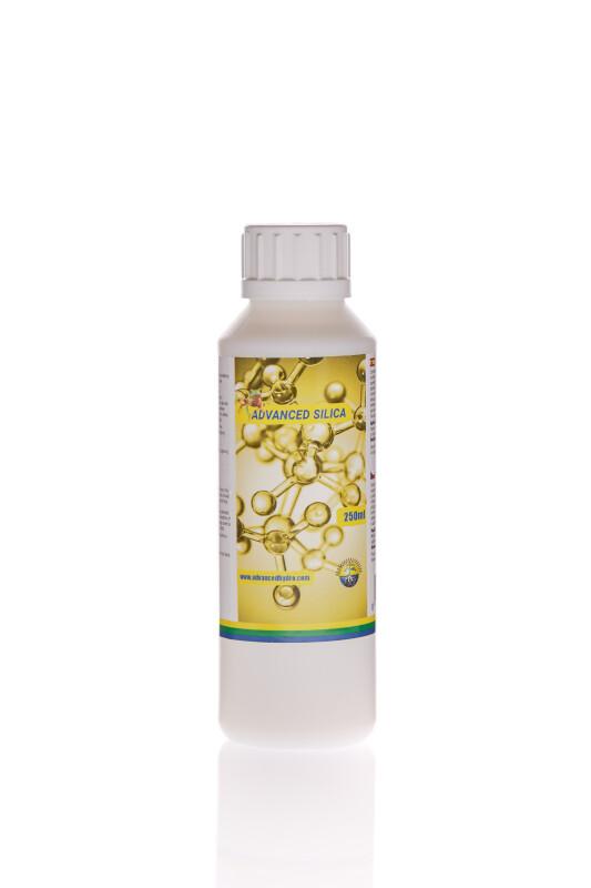 Advanced Hydroponics of Holland Silica 250 ml
