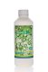 Advanced Hydroponics of Holland PK 500 ml